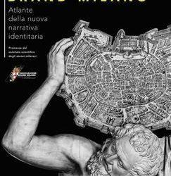 Milano nelle classifiche internazionali di ranking