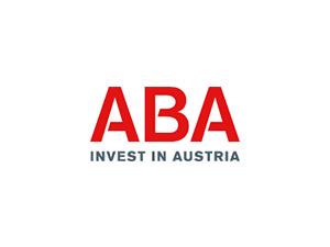 ABA – Invest in Austria