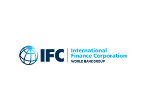 International Finance Corporation – World Bank Group