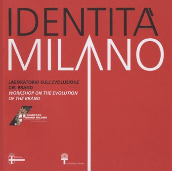 La città di Milano nelle principali classifiche internazionali