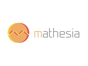 Mathesia