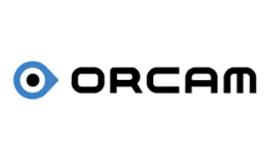 OrCam Technologies